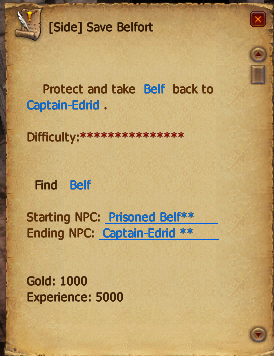File:Save belfort1.png