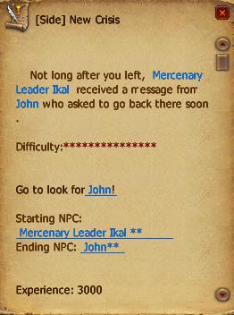 File:Quest new crisis.jpg