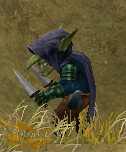 File:Goblin thief.png