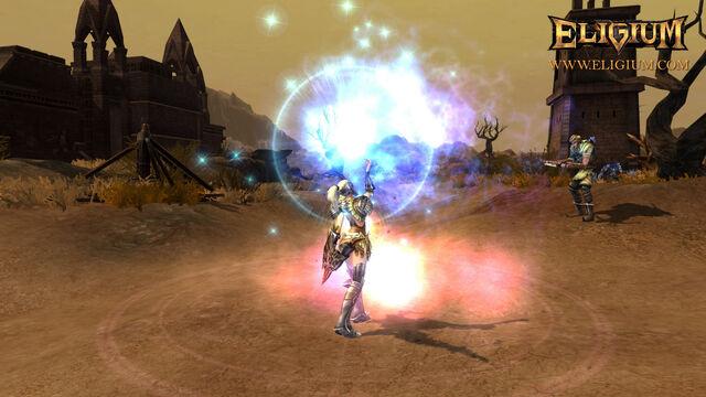 File:Eligium Free2play Elf Fighting 3.jpg