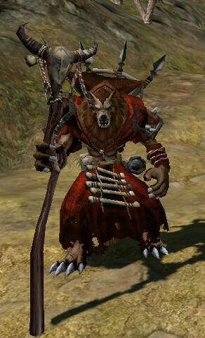 File:Werewolf shaman.jpg