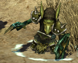 File:Green warrior.png