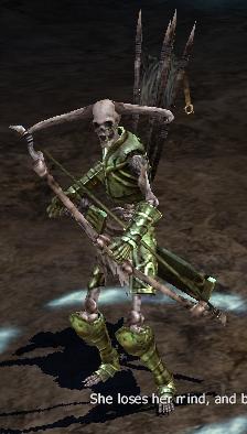 File:Bone archer.png