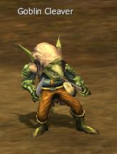 File:Goblin Cleaver.jpg