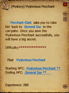 File:Mysterious merchant1.png