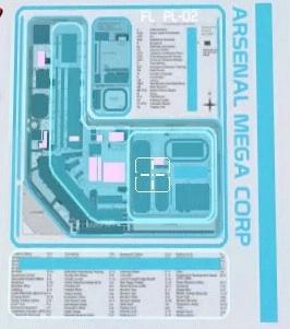 File:AM-Map-Junction.jpg