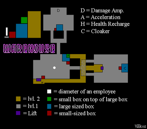 File:Eliminate Warehouse blueprint.png
