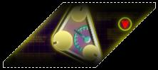 File:Mod speeddefense.png