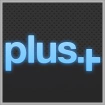 File:Plus plus logo.jpg