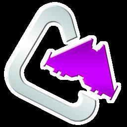 File:Icon jetpack.jpg