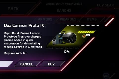 Dualcannon proto pic