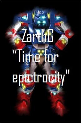File:ZathG's battle cry!.jpg