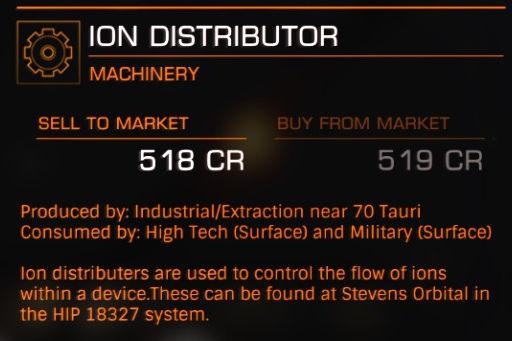 File:Ion distributor.jpg