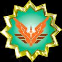 Fichier:Badge-edit-6.png