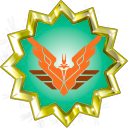 Файл:Badge-edit-6.png