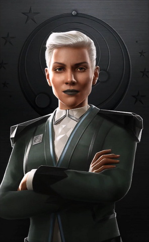 File:Felicia Winters.png