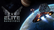 Elite-Dangerous-Official-Key-Art