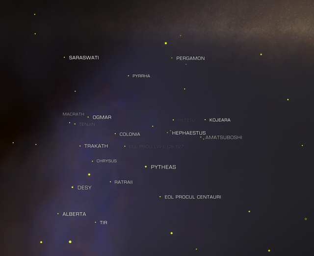 File:Colonia-Galactic-Region.png