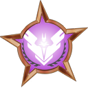 Fichier:Badge-category-2.png