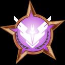 Файл:Badge-category-2.png