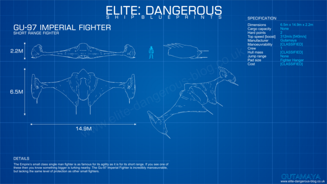 File:Imperial Fighter Blueprint.png
