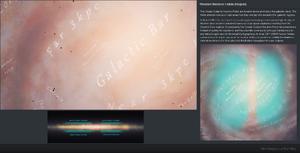 Western-Neutron-Fields-Galactic-Region