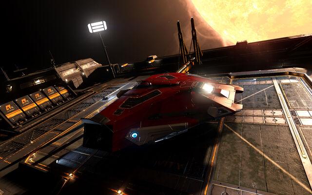 Файл:Cobra MK IV.jpg