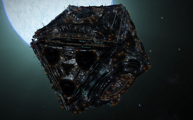 File:4k screenshot coriolis.jpg