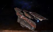 Farragut-Battle-Cruiser-FNS-Iris