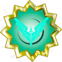 Файл:Badge-picture-7.png