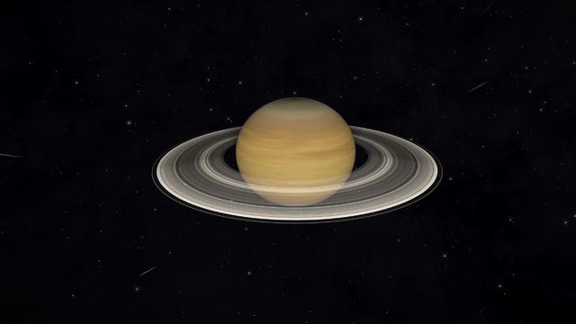 File:Saturn.png