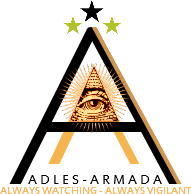 File:AAinsignia.png