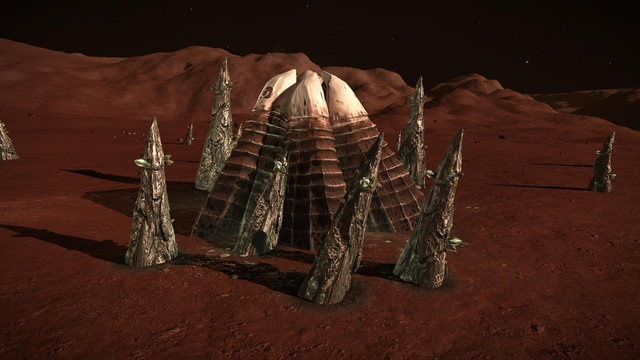 File:Alien-Structure-Barnacle.png