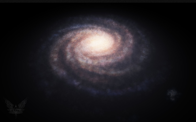 File:Elite-Dangerous-Milky-Way-Galaxy.png
