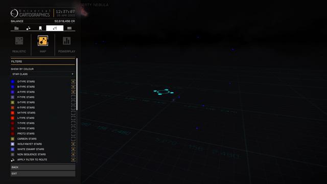 File:The Running Chicken Nebula.png