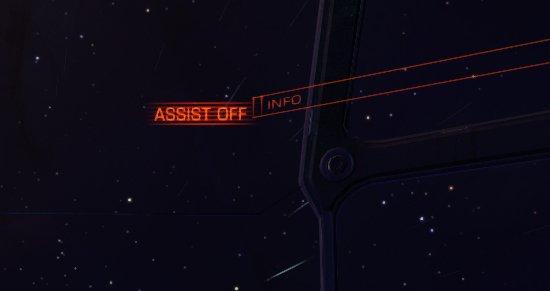 File:FlightAssistOff.jpg