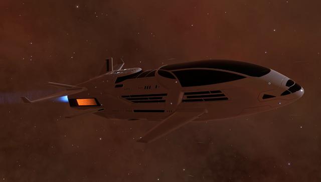 File:D1-Ship.png