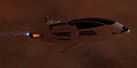 Beluga Liner