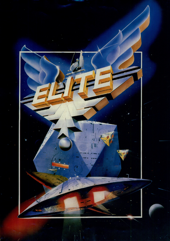 File:Elite-Original-Poster-1984.png