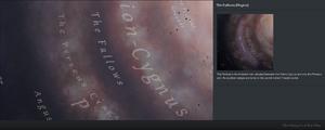 The-Fallows-Galactic-Region