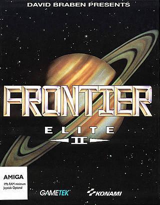 File:Frontier.jpg