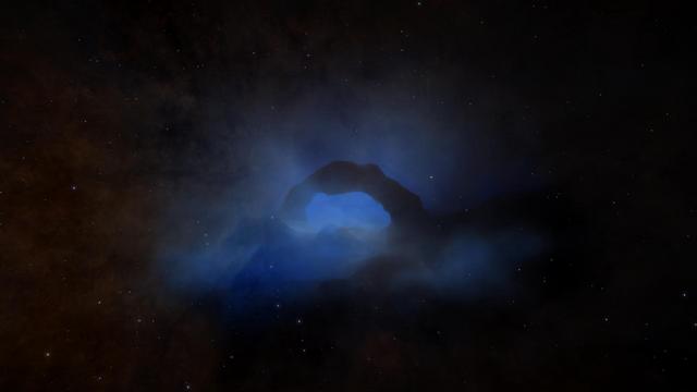 File:Messier-78-Nebula.png