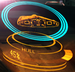 File:Cockpit Ship Status.png