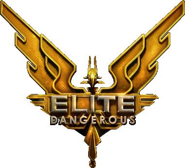 File:EliteDangerousLogo.png