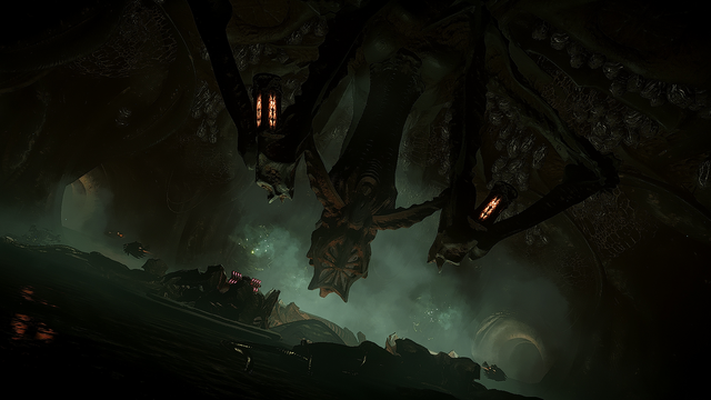 File:Thargoid-Machine-2.png