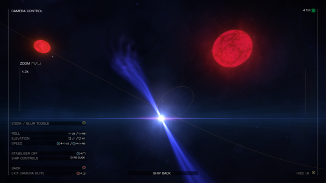 File:Neutron star.png