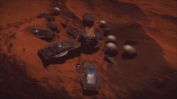 Selene-Jean-Engineer-Base