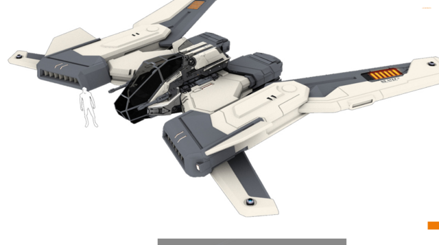 File:Small fighter concept art 01.png