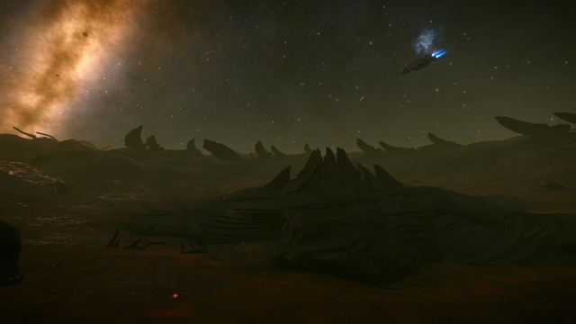 File:Thargoid-Surface-Site.png