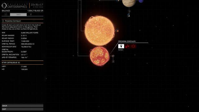 File:Proxima Centauri system map.jpg